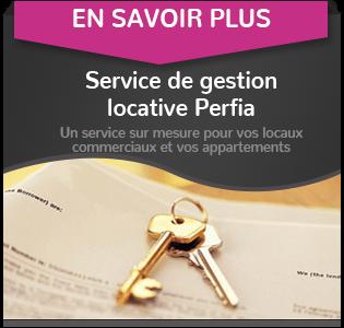 conseils en matière de droit d'entrée avec Perfia.fr