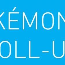 enrouleur kakémono sur http://www.impression-rollup.fr/16-kakemono-sur-enrouleur-roll-up