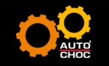 trouvez vos pièces détachées pour BMW Série 8 sur http://www.autochoc.fr/pieces-detachees-auto/marque/4-bmw.htm
