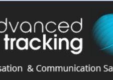 Bénéficiez de l'expertise d'Advanced Tracking en matière d'Ais tracking