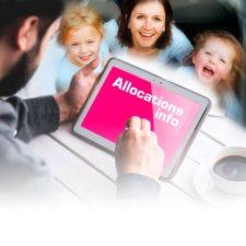 Allocation pour adulte handicapé