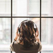 Les bienfaits de la musique du point de vue de la science